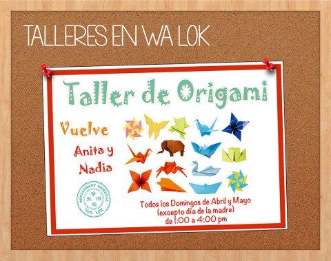 taller-origami-20-abril-2016