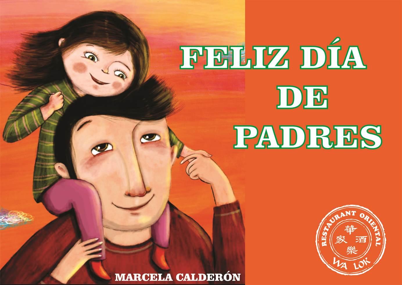 Fondo Dia Del Padre: Fondos Dia Del Padre: Unique Wallpaper: 16 Postales Para