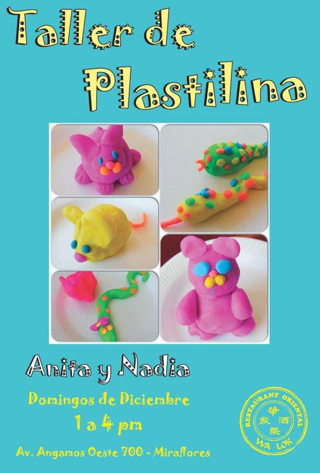 taller-de-plastilina